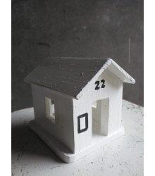 Casa 22