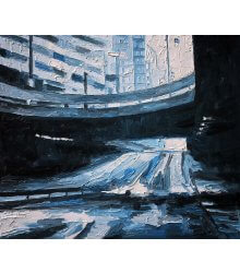 Túnel Paulista