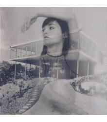 Homenagem a Lina Bo Bardi