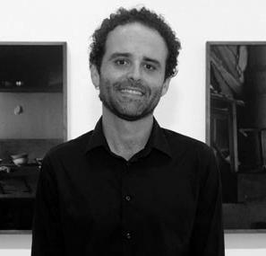 Julio Bittencourt