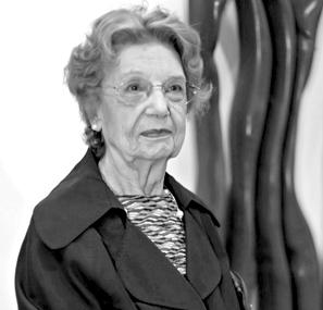 Marianita Linck
