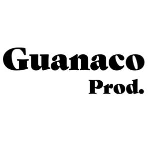 Guanaco Prod.