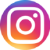Siga a Blombô no Instagram